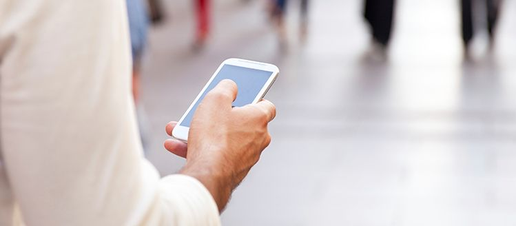 How to Show your Phone no. to buyers