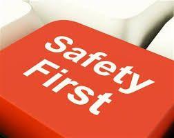 Naira Engine Safety Tips