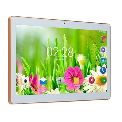 Bobarry 10.1 Tablet