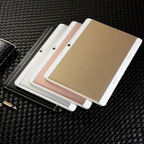 Android 7.0 Tablet